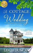A Cottage Wedding