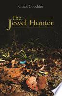 The Jewel Hunter
