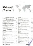 Tax Notes International