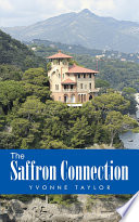 The Saffron Connection Book PDF