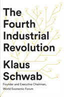 Disruptive Power The Crisis Of The State In The Digital Age [Pdf/ePub] eBook