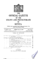 Feb 28, 1933