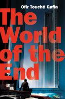 The World of the End [Pdf/ePub] eBook