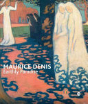 Maurice Denis  Earthly Paradise  1870 1943