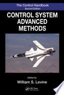 The Control Systems Handbook Book PDF