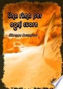 Una rima per ogni cuore by Giuseppe Boccanfuso PDF