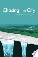 Chasing the City Book PDF