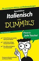 Sprachführer Italienisch für Dummies