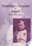 Napoleon s Invasion of Russia