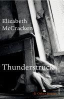 Pdf Thunderstruck & Other Stories