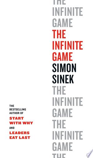 The+Infinite+Game