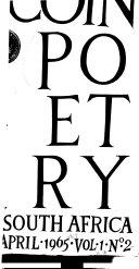 New Coin Poetry Pdf/ePub eBook