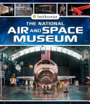 The National Air and Space Museum