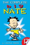 The Complete Big Nate   17
