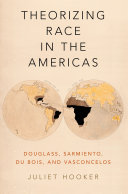 Theorizing Race in the Americas Pdf/ePub eBook