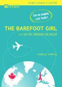 Pdf The Barefoot Girl