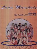 Lady Marshals