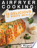 Delicious Copycat Recipes From Kfc Food To Healthy Freezer Food