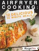 Delicious Copycat Recipes – From KFC Food To Healthy Freezer Food Pdf/ePub eBook