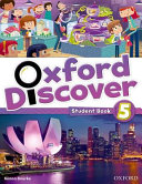 Oxford Discover  5  Student s Book