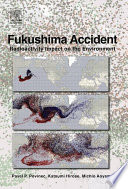 Fukushima Accident Book