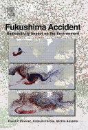 Pdf Fukushima Accident