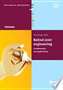 Bolted Joint Engineering Book