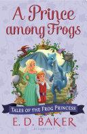 A Prince among Frogs [Pdf/ePub] eBook