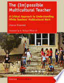 The Im Possible Multicultural Teacher