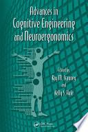 Advances in Human Factors and Ergonomics 2012  14 Volume Set