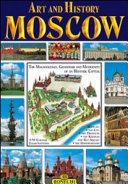 Pdf Moscow