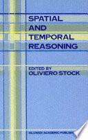 Spatial and Temporal Reasoning Book