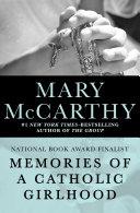 Memories of a Catholic Girlhood [Pdf/ePub] eBook