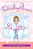 Pdf The Wedding Planner's Daughter