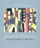 Changing Societies