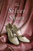 The Silver Shoes Pdf/ePub eBook