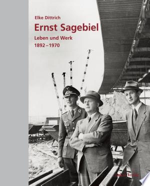 Download Ernst Sagebiel Free Books - Dlebooks.net