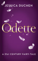 Odette Pdf/ePub eBook