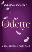 Pdf Odette