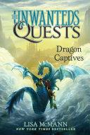 Dragon Captives [Pdf/ePub] eBook