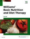 Williams  Basic Nutrition and Diet Therapy