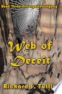 Web Of Deceit Forgotten Legacy 3