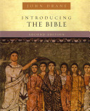 Introducing the Bible Book