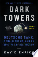 Dark Towers image