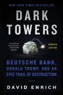 Pdf Dark Towers Telecharger