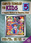 Computer Technology for Kids 5