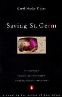 Saving St  Germ