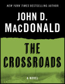 Pdf The Crossroads