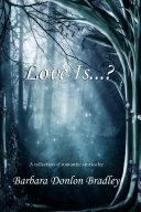 Pdf Love Is...?