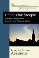 Under One Steeple [Pdf/ePub] eBook